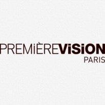 PREMIER VISION PARIGI