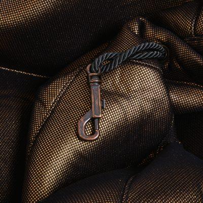 accessori5